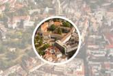 Haushaltsplanentwurf f 2021, Foto: Stadt Paderborn