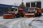 Der ASP ist für den kommenden Winter gerüstet. Foto: ASP