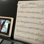 Städtische Musikschule stellt auf Online-Betrieb um