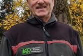 Andreas Becker geht nach 29 Jahren als Leiter des Gemeindeforstamtsverbands Willebadessen in den Ruhestand, Foto: © Forstamt Willebadessen