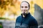 Prof. Dr. Klaus Jöns von der Universität Paderborn.Foto Universität Paderborn, Besim Mazhiqi