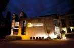 """Das vom Stadtmuseum im Dezember geplante und auf den 14. Februar verschobene dritte """"Kulturheimspiel. Der Paderborner Jahresrückblick 2020"""" fällt aufgrund der Pandemie-Maßnahmen aus. Foto: Harald Morsch"""