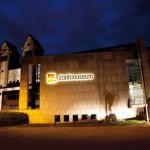 Stadtmuseum sagt Kulturheimspiel ab: Eintrittskarten können zurückgegeben werden