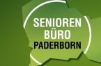Seniorenbüro Paderborn, Foto: Stadt Paderborn