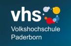 VHS Paderborn, Foto: Stadt Paderborn /VHS