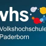 Online-Schreib- und Sprechberatung Angebot für Deutschlernende bei der VHS