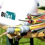 Glasfaser-Vermarktung in Ummeln bis Ende Februar 2021 verlängert