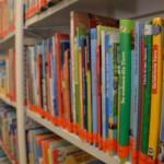 """""""Take-away-Service"""": Bücher und mehr zum Abholen"""