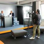 Digitale EK LIVE sorgt für Ausstellerrekord