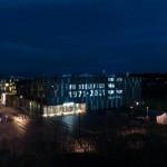 """""""50 Jahre Zukunft"""": Die Fachhochschule Bielefeld startet in ihr Jubiläumsjahr – und blickt nach vorn"""