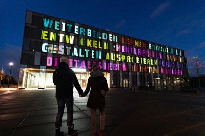 Foto: Felix Hüffelmann