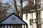 Alle drei Gräflichen Kliniken in Bad Driburg haben erneut den Krankenhausstatus und sind zur vollstationären Behandlungen von Akutpatienten zugelassen.