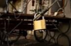 Gaststätte geschlossen: Die Corona-Pandemie hat zu einer historischen Krise im Gastgewerbe geführt – und kostet vielen Aushilfskräften den Job. Foto:NGG