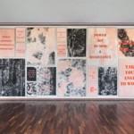 Ausstellungsprogramm der Kunsthalle Bielefeld 2021