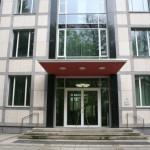 Rat überträgt Entscheidungsbefugnisse an den Hauptausschuss
