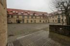 Foto: Landesverband Lippe