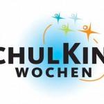 Digitale SchulKinoWochen NRW – jetzt anmelden