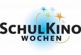 SchulKino-Logo-cmyk-jpg