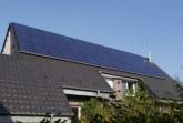 Auch Photovoltaikanlagen, die schon länger in Betrieb sind, müssen bis zum 31. Januar 2021 im Marktstammdatenregister eingetragen werden.  Foto: Kreis Gütersloh
