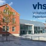 Von Arabisch bis Wirtschaftsspanisch: Neue Onlinekurse an der Volkshochschule Paderborn