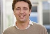 Geschäftsführer Kevin Kreyer  Foto: Glasprofi24 GmbH