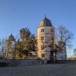 Über 68.000 Menschen besuchten das Kreismuseum Wewelsburg