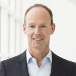 Bertelsmann-Aufsichtsrat verlängert Vertrag von Thomas Rabe bis 2026