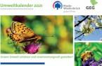 umweltkalender2021-titel
