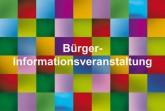 """Am heutigen Donnerstag, 14. Januar, um 18 Uhr, informiert die Verwaltung der Stadt Paderborn im Rahmen der frühzeitigen Öffentlichkeitsbeteiligung über die 146. Änderung des Flächennutzungsplanes """"Konzentrationszonen für die Windenergie"""". Die Veranstaltung wird digital per Livestream durchgeführt. Foto: Stadt Paderborn"""