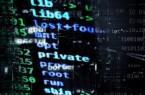 NoSpamProxy warnt vor Nachlässigkeit beim E-Mail-Schutz nach der Zerschlagung von Emotet.