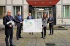 Pläne für neue Kindergärten werden konkreter, Foto: Stadt Bad Oeynhausen