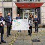 Weg frei für Neubau zweier Kindergärten: Pläne für neue Kindergärten werden konkreter