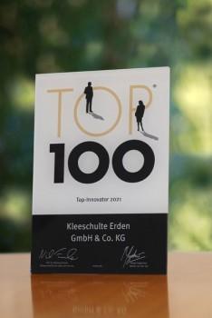 4 - Trophäe Top100-klein (1)