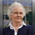 Nobelpreisträgerin hält Online-Vortrag Am 4. Februar bei der Volkshochschule