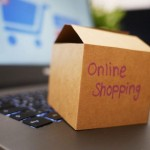 Augen auf beim Onlinekauf