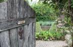 """Beim """"9. Tag der Gärten und Parks"""" öffnen am 12. und 13. Juni öffnen neben öffentlichen Parks auch viele private Gärten ihre Pforten, wie hier in Rosendahl (Kreis Coesfeld). Foto: Althoff-Bommel"""