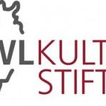 LWL-Kulturstiftung fördert ein Kulturprojekt im Kreis Minden-Lübbecke mit 50.000 Euro