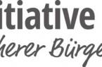 Initiative Sicherer Bürgerdialog macht sich stark für verlässliche E-Mail-Verschlüsselung in öffentlichen Einrichtungen