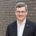 Ralf Libuda bleibt Geschäftsführer der Stadtwerke Gütersloh