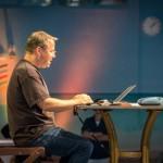 Online-Programm des Heinz Nixdorf MuseumsForum im März
