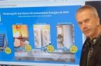 Heizung und Photovoltaik – wie passt das zusammen?