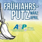 Frühjahrsputz in Paderborn Gemeinschaftsaktion muss ausfallen