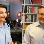 Bertelsmann Business Podcast mit Majorel-Chef Thomas Mackenbrock