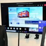 Brexit: Unternehmen kritisieren aufwendige Bürokratie