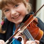 Kreis unterstützt digitalen Musikunterricht