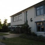 Realschule Augustdorf als »Gute gesunde Schule« ausgezeichnet
