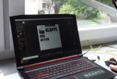 Digitaler Orientierungsparcours für junge Tüftler*innen, Foto: Stadt Minden