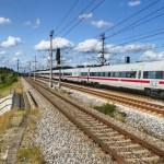 Hauptausschuss spricht sich für den weitestgehenden Ausbau der vorhandenen Bahnstrecken aus