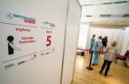 Vorerst 1.400 Termine für Impfungen mit AstraZeneca storniertFoto: Kreis Lippe