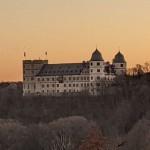 Kreismuseum Wewelsburg ab Dienstag, 23. März wieder geöffnet